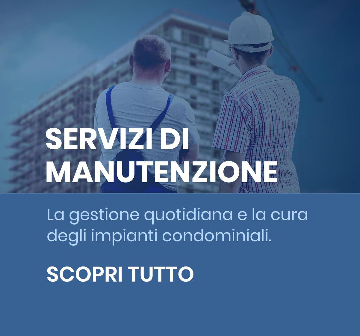 am-servizi-tecnologici-MANUTENZIONE-MOBILE